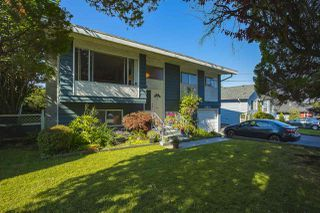 Photo 30: 15815 THRIFT Avenue: White Rock House for sale (South Surrey White Rock)  : MLS®# R2480910
