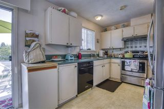 Photo 15: 15815 THRIFT Avenue: White Rock House for sale (South Surrey White Rock)  : MLS®# R2480910