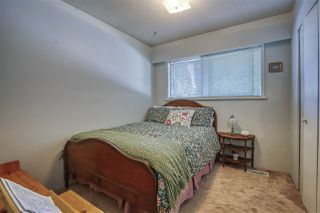Photo 19: 15815 THRIFT Avenue: White Rock House for sale (South Surrey White Rock)  : MLS®# R2480910