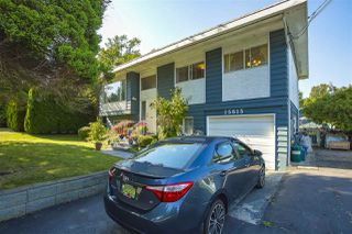 Photo 28: 15815 THRIFT Avenue: White Rock House for sale (South Surrey White Rock)  : MLS®# R2480910