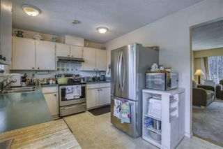 Photo 16: 15815 THRIFT Avenue: White Rock House for sale (South Surrey White Rock)  : MLS®# R2480910
