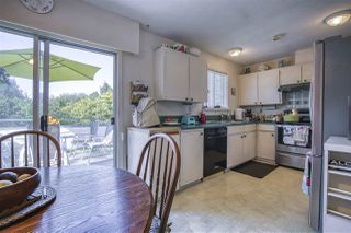 Photo 14: 15815 THRIFT Avenue: White Rock House for sale (South Surrey White Rock)  : MLS®# R2480910
