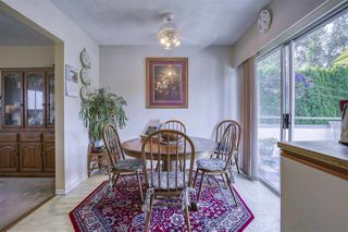 Photo 13: 15815 THRIFT Avenue: White Rock House for sale (South Surrey White Rock)  : MLS®# R2480910