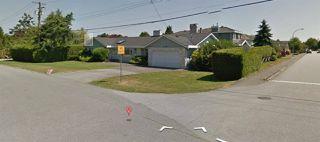 Main Photo: 8180 HEATHER Street in Richmond: Garden City House for sale : MLS®# R2483134