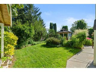 "Photo 30: 14172 85B Avenue in Surrey: Bear Creek Green Timbers House for sale in ""Brookside"" : MLS®# R2482361"