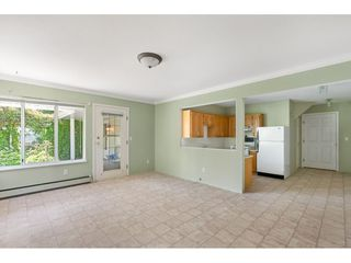 "Photo 26: 14172 85B Avenue in Surrey: Bear Creek Green Timbers House for sale in ""Brookside"" : MLS®# R2482361"