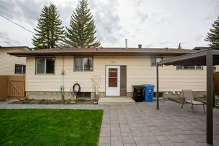 Photo 37: 6244 72 Street NW in Calgary: Silver Springs Detached for sale : MLS®# A1026601