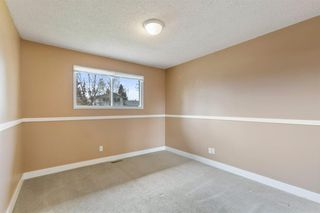 Photo 17: 6244 72 Street NW in Calgary: Silver Springs Detached for sale : MLS®# A1026601