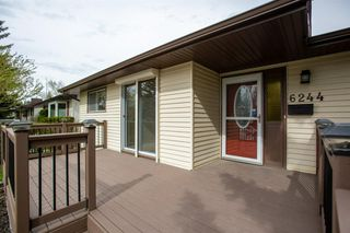 Photo 3: 6244 72 Street NW in Calgary: Silver Springs Detached for sale : MLS®# A1026601