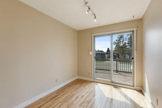 Photo 20: 6244 72 Street NW in Calgary: Silver Springs Detached for sale : MLS®# A1026601