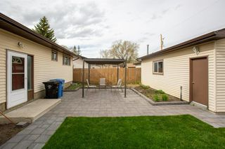 Photo 36: 6244 72 Street NW in Calgary: Silver Springs Detached for sale : MLS®# A1026601