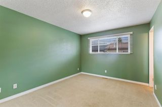 Photo 14: 6244 72 Street NW in Calgary: Silver Springs Detached for sale : MLS®# A1026601