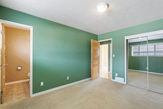 Photo 15: 6244 72 Street NW in Calgary: Silver Springs Detached for sale : MLS®# A1026601