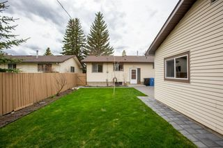 Photo 38: 6244 72 Street NW in Calgary: Silver Springs Detached for sale : MLS®# A1026601