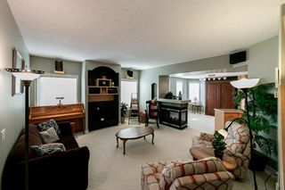 Photo 20: 614 HUNTERS Close in Edmonton: Zone 14 House for sale : MLS®# E4194148