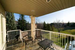 Photo 25: 614 HUNTERS Close in Edmonton: Zone 14 House for sale : MLS®# E4194148