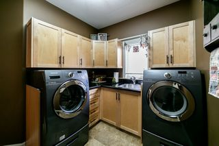 Photo 15: 614 HUNTERS Close in Edmonton: Zone 14 House for sale : MLS®# E4194148