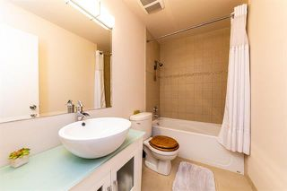 Photo 11: 4683 Hoskins Rd in North Vancouver: Lynn Valley Townhouse for sale : MLS®# R2500187