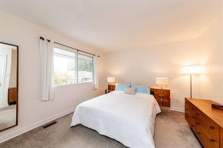 Photo 8: 4683 Hoskins Rd in North Vancouver: Lynn Valley Townhouse for sale : MLS®# R2500187