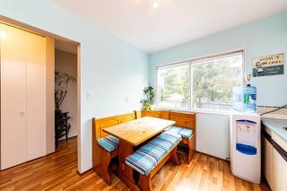 Photo 7: 4683 Hoskins Rd in North Vancouver: Lynn Valley Townhouse for sale : MLS®# R2500187