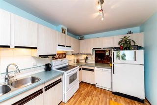 Photo 6: 4683 Hoskins Rd in North Vancouver: Lynn Valley Townhouse for sale : MLS®# R2500187