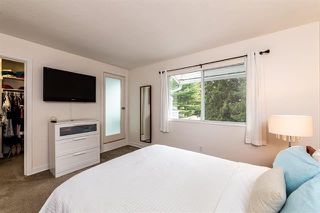 Photo 9: 4683 Hoskins Rd in North Vancouver: Lynn Valley Townhouse for sale : MLS®# R2500187