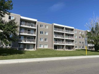 Photo 25: 304 18204 93 Avenue in Edmonton: Zone 20 Condo for sale : MLS®# E4217244