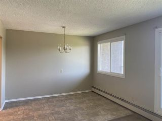 Photo 8: 304 18204 93 Avenue in Edmonton: Zone 20 Condo for sale : MLS®# E4217244