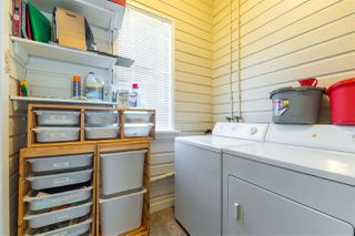 Photo 19: 9518 TUPPER Street in Chilliwack: Chilliwack N Yale-Well House for sale : MLS®# R2506761