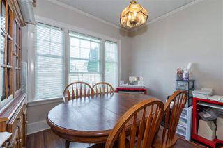 Photo 13: 9518 TUPPER Street in Chilliwack: Chilliwack N Yale-Well House for sale : MLS®# R2506761