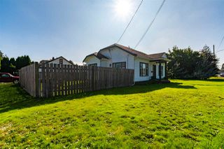 Photo 25: 9518 TUPPER Street in Chilliwack: Chilliwack N Yale-Well House for sale : MLS®# R2506761
