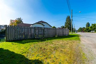 Photo 31: 9518 TUPPER Street in Chilliwack: Chilliwack N Yale-Well House for sale : MLS®# R2506761
