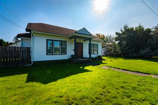 Photo 24: 9518 TUPPER Street in Chilliwack: Chilliwack N Yale-Well House for sale : MLS®# R2506761