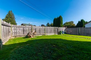Photo 29: 9518 TUPPER Street in Chilliwack: Chilliwack N Yale-Well House for sale : MLS®# R2506761