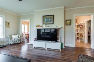 Photo 4: 9518 TUPPER Street in Chilliwack: Chilliwack N Yale-Well House for sale : MLS®# R2506761