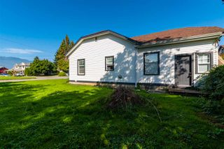 Photo 23: 9518 TUPPER Street in Chilliwack: Chilliwack N Yale-Well House for sale : MLS®# R2506761