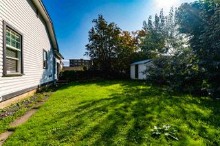 Photo 22: 9518 TUPPER Street in Chilliwack: Chilliwack N Yale-Well House for sale : MLS®# R2506761