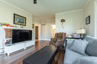 Photo 5: 9518 TUPPER Street in Chilliwack: Chilliwack N Yale-Well House for sale : MLS®# R2506761