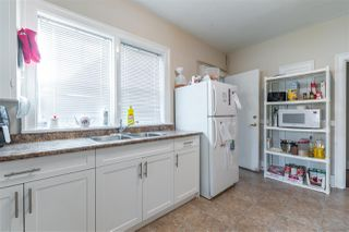 Photo 10: 9518 TUPPER Street in Chilliwack: Chilliwack N Yale-Well House for sale : MLS®# R2506761