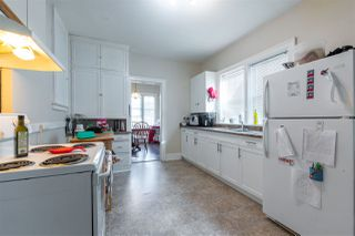 Photo 7: 9518 TUPPER Street in Chilliwack: Chilliwack N Yale-Well House for sale : MLS®# R2506761