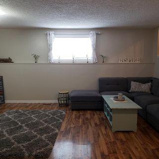 Photo 19: 73 MEADOWVIEW Drive: Leduc House for sale : MLS®# E4219186