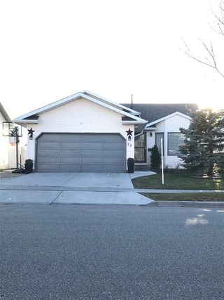 Photo 1: 73 MEADOWVIEW Drive: Leduc House for sale : MLS®# E4219186