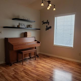 Photo 10: 73 MEADOWVIEW Drive: Leduc House for sale : MLS®# E4219186