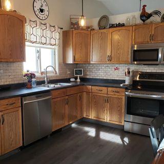 Photo 15: 73 MEADOWVIEW Drive: Leduc House for sale : MLS®# E4219186