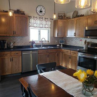 Photo 16: 73 MEADOWVIEW Drive: Leduc House for sale : MLS®# E4219186