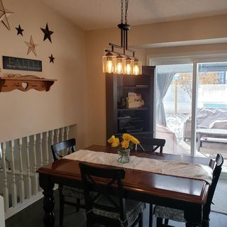 Photo 12: 73 MEADOWVIEW Drive: Leduc House for sale : MLS®# E4219186