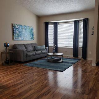Photo 8: 73 MEADOWVIEW Drive: Leduc House for sale : MLS®# E4219186