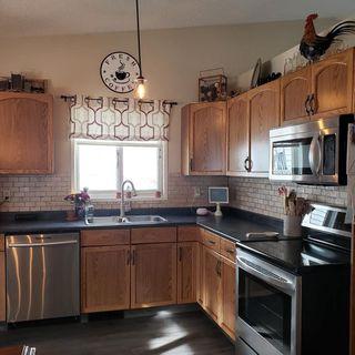 Photo 17: 73 MEADOWVIEW Drive: Leduc House for sale : MLS®# E4219186