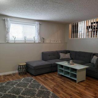 Photo 18: 73 MEADOWVIEW Drive: Leduc House for sale : MLS®# E4219186
