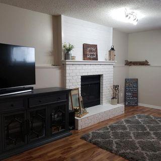 Photo 21: 73 MEADOWVIEW Drive: Leduc House for sale : MLS®# E4219186